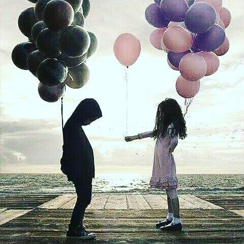 Чувства, эмоции, жизнь, радость жизни